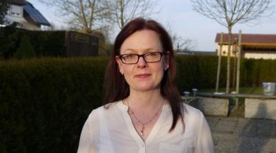 Susanne Marquart